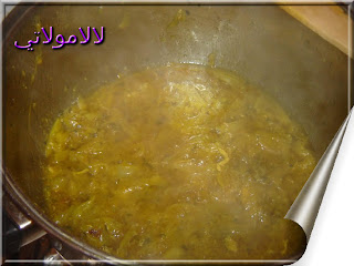 بصيلةبالدجاج مغربية وبالصورة 13523488.jpg