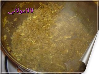 بصيلةبالدجاج مغربية وبالصورة 13523537.jpg