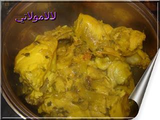بصيلةبالدجاج مغربية وبالصورة 13523237ططط.jpg