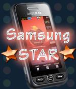 Samsung (★STAR★)