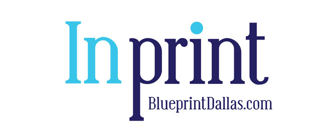 Blueprint PR and Design