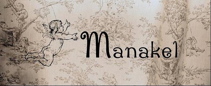 Manakel 1