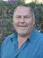 Gary H. Hickox