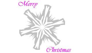 Merry Christmas from Newsround Blog