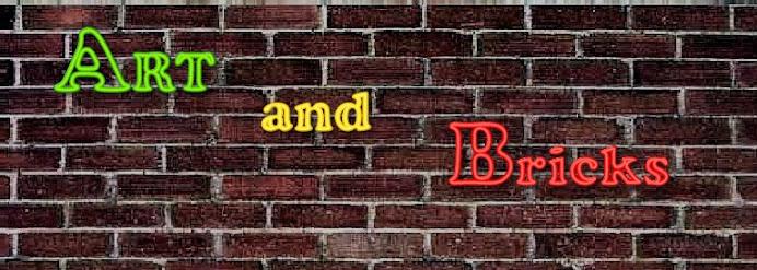 Art and Bricks