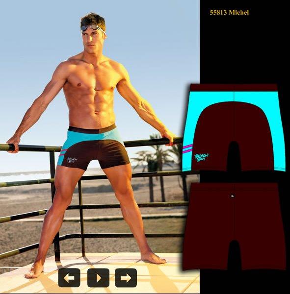 SwimWear & Underwear