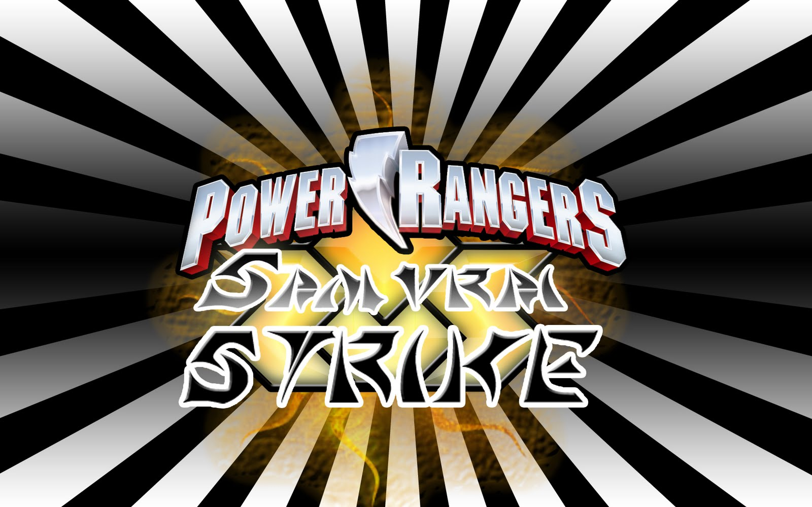 adaptation of power rangers The next power rangers series is adapting super sentai's own homage to in the 25 years since power rangers but, as with all super sentai to power rangers adaptations.
