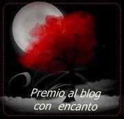 Blog con encanto