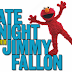 "Jimmy Fallon and The Muppets sing ""The Twelve Days Of Christmas"""