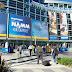 2010 Namm Show: Quincy Jones, Yoko Ono, Gene Simmons, Stevie Wonder and more to attend annual music industry convention