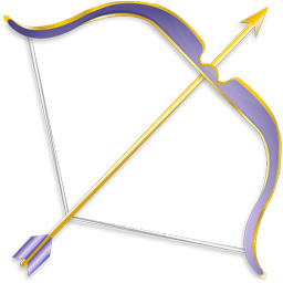 Sagittarius