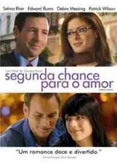 untitled Assistir Filme Segunda Chance Para o Amor   Dublado   Ver Filme Online