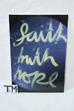 Faith Truth Hope