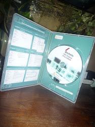CD CariKata