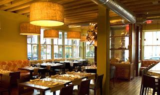 a_restaurant.jpg