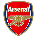I like Arsenal