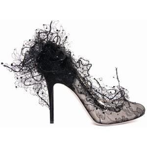 Zapatos Valentino Alicia+-+Valentino