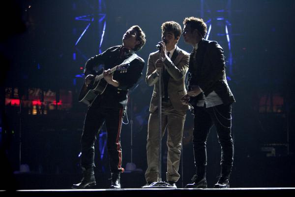 Jonas Brothers: Candids&Noticias >2 [CLOSED] 4416717814_02412afc4c_o