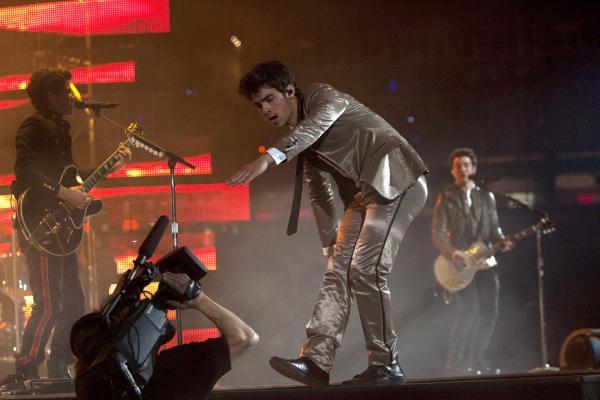 Jonas Brothers: Candids&Noticias >2 [CLOSED] 4415951411_232e765a41_o