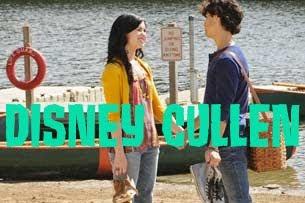 Jonas Brothers pelicula: Camp Rock 2 (2010) - Página 3 User356_pic1945_1269818520