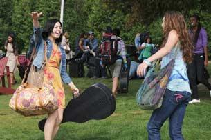 Jonas Brothers pelicula: Camp Rock 2 (2010) - Página 3 User356_pic1957_1269828401