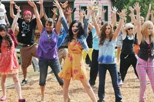 Jonas Brothers pelicula: Camp Rock 2 (2010) - Página 3 User356_pic1958_1269828401