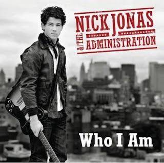 Letra en ingles del tema Who I Am Nick-jonas-and-the-administration-who-i-am