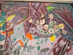 Mis Abstractos