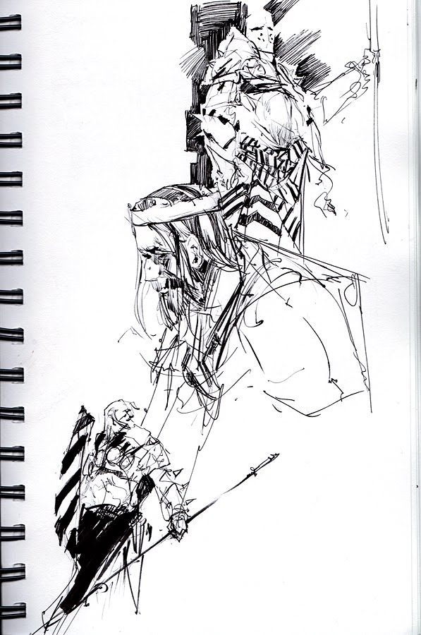 [sketchbook74.jpg]