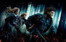 Elenco assistiu 'Harry Potter e as Relíquias da Morte - Parte 1' hoje! | Ordem da Fênix Brasileira