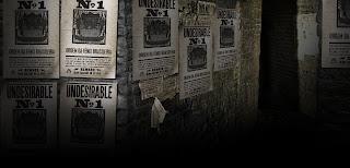 [Att] Nosso site está sendo 'PROCURADO' pelos Comensais da Morte :O | Ordem da Fênix Brasileira