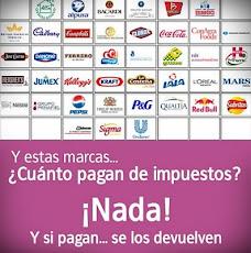 PORQUE TODO LO QUE EL GOBIERNO SIEMBRE, ESO VA A COSECHAR, ENTIENDAN SIMPLES!!! VAMOS AL BOICOT!!!