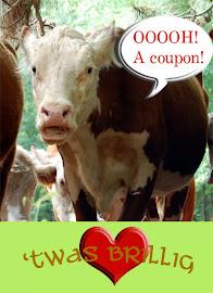 Grab a Coupon!