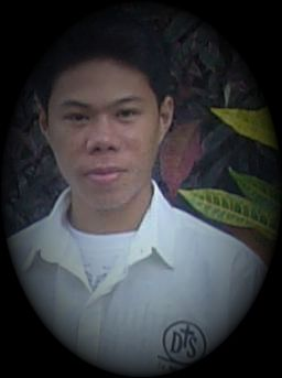 La Mennais Brothers PHILIPPINES-FIC