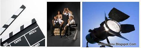 Cara Mengikuti Casting Sinetron Iklan Presenter Dan Talent Dunia Hiburan Lainnya
