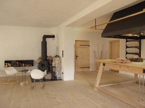 estudio nap blog berge hotel. Black Bedroom Furniture Sets. Home Design Ideas