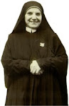 Venerable Mother Thecla Merlo