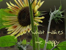 JOIN IN ON YOUR BLOG WITH WHAT MAKES YOU HAPPY ...