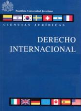Derecho Internacional Privado-Publico