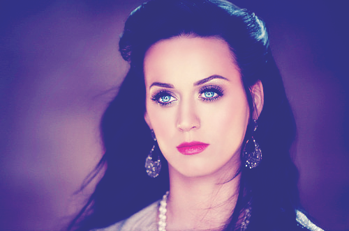 katy perry firework lyrics. View the Katy Perry Firework
