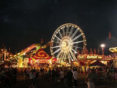 http://1.bp.blogspot.com/_WMT02bq5GH4/SE88j4g8nUI/AAAAAAAAAyg/v4qT9lYUqUU/s400/OC+Fair.jpg