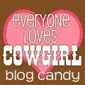 Teresa's Scrapbooking Blog - Creative Cowgirl