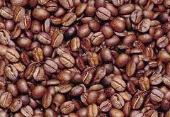 cafe tostado