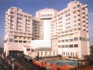 Delhi Hotel, Hotels in Delhi