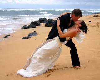 beach wedding planners,india beach wedding planners
