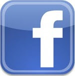 Facebook Tihuatlan