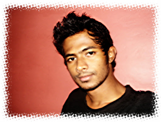 sri lanka male model 1 10 from 40 votes sri lanka male model 2 10 from