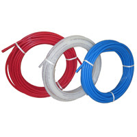 Better plumbing pex pipe as an option for Is pex better than cpvc