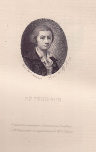 Pierre Paul Prud'hon