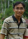 Ayo Ikutan Pemilihan Putra-Putri 1 Sumatera